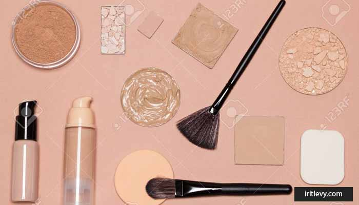 Simple Make Up That is easy to learn