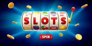 Mistakes in Playing Online Slot Gambling