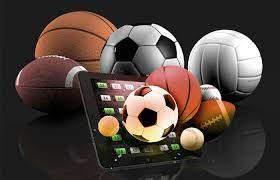 Information Must Be Understood When Playing Sportsbook