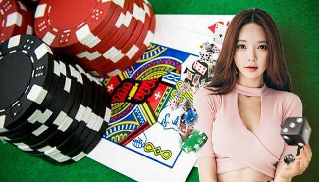 Playing Poker on Trusted Sites Presents Advantages