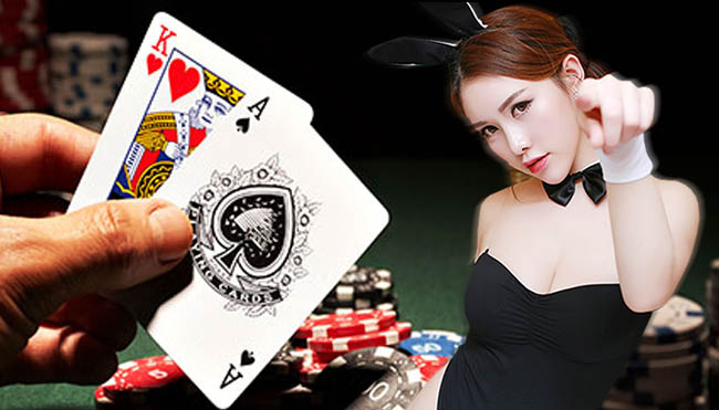 Some Poker Games with the Best Win Rates