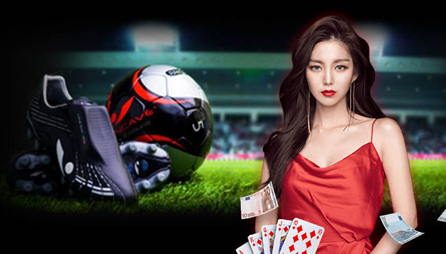 Sportsbook Gambling Agents Have The Following Characteristics