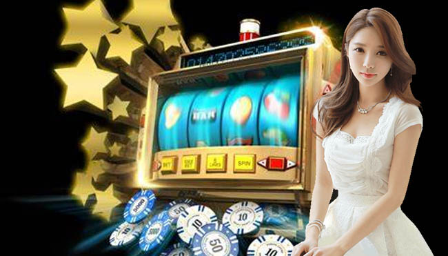 https://maplegrovebandb.com/pay-attention-to-the-selection-of-online-slot-gambling/