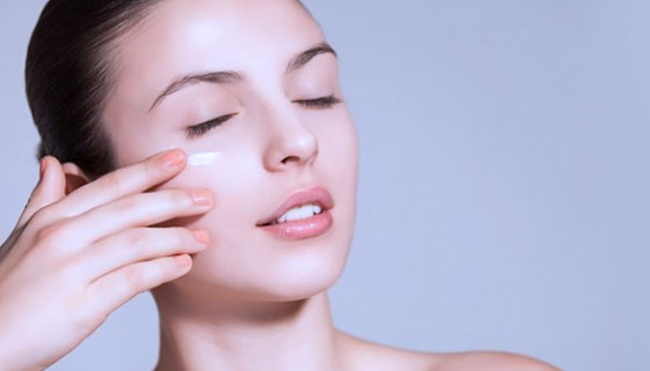 Useful Natural Ingredients to Whiten The Face